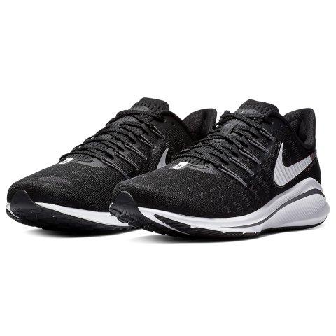 Tênis Feminino Nike Air Zoom Vomero 14