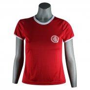 228f431a3e3c9 Camisa Feminina Dilva Oldoni Internacional