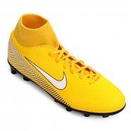 a9812b721b Chuteiras - Nike - Masculino - Esporte  Futebol Campo - Outlet ...