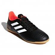 ef2f497d6 Bola - Futsal Indoor Futsal Adidas Predator Tango 18.4 IN