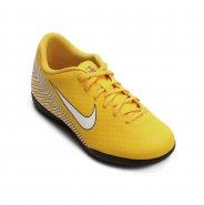 6444bc9a17 Bola - Futsal Indoor Infantil Nike MercurialX Neymar Vapor XII