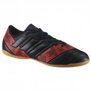 62bb796dd Bola - Futsal Indoor Masculino Adidas Nemeziz Tango 17.4