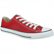 1c8057236e6 Tênis Converse - All Star Seasonal Ox