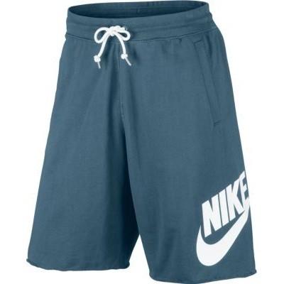 Bermuda Masculina Nike Short NSW 0912ff04831e6