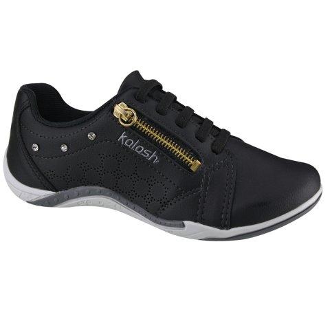 aed2a9cc5d2 Tênis feminino kolosh black thurso botas online jpg 480x480 Tenis feminino  kolosh