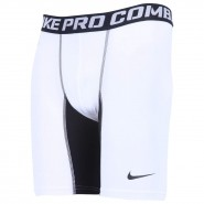 Bermuda Nike Térmica Core Compression 6