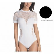 Body Feminino Lupo Loba Absolute