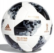 Bola Adidas Top Replique FIFA World Cup 2018