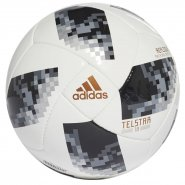 Bola Campo Adidas Fifa World Cup Replique