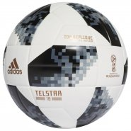 Bola Campo Adidas Fifa World Cup Top Replique