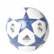 Bola Campo Adidas Finale 16 Real Madrid