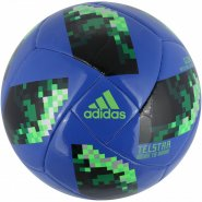 Bola Campo Adidas Glider FIFA Word Cup 2018