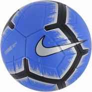 5d2b938b969c9 Bolas Compre Online Mdb. Bola Nike Strike Campo Laranja. Bola De Futebol ...