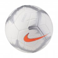 Bola Campo Nike Strike Event Pack
