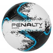 Bola Campo Penalty RX R2 Fusion VIII