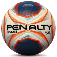 Bola Campo Penalty S11 Ecoknit Serie B