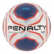 Bola Campo Penalty S11 R1 X