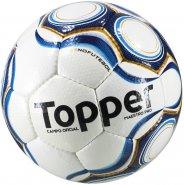 Bola - Campo Bola Campo Topper Maestro Pro cf7e8773a8837