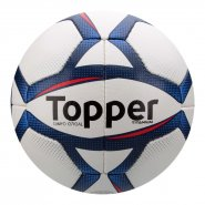 6a210f0d7b Bola - Campo Bola Campo Topper Titanium