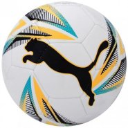 Bola Futebol Campo Big Cat Ball Puma