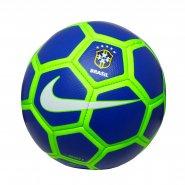 f4cbab177432b Bola - Futsal Bola Futsal Nike Brasil Rolinho Menor