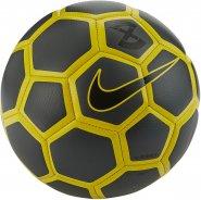 fd497397f2 Bola - Futsal Bola Futsal Nike FootballX Menor