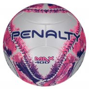 2a48c0b60a8cd Bola Futsal Penalty Max 400 IX