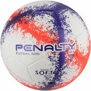 8f0ca4990 Bola - Futsal Bola Futsal Penalty RX R3 500 Fusion VIII