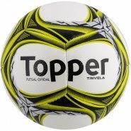 989253058 Bola - Futsal Bola Futsal Topper Trivela V12