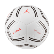 Bola Nike Paris Saint Germain Campo