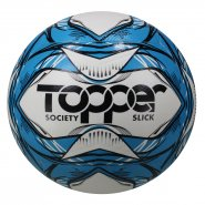 Bola Society Topper Slick 2020