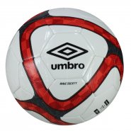 Bola Society Umbro Wave