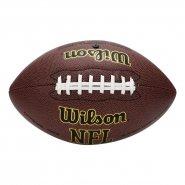 Bola - Futebol Americano Bola Wilson Futebol Americano NFL 03af5fcf33c25