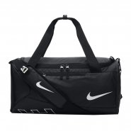 Bolsa Esportiva Nike Alpha Adapt Big Kids Crossbody