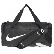 Bolsa Esportiva Nike Alpha Adapt Cross Body Medium Duffel