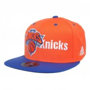 Boné Adidas NBA Knicks