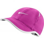 Boné Feather Feminino Light Cap Nike