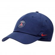 Boné Nike Dri-FIT Paris Saint Germain Adulto