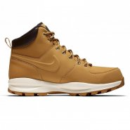 Bota Masculina Nike Manoa Leather