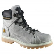 Bota Masculina West Coast Worker Classic