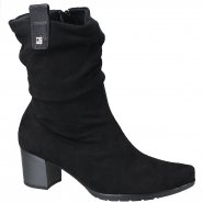 Bota Piccadilly Ankle Boot Feminina MaxxiTherapy