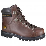 Bota West Coast Worker Coturno