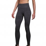 Calça Feminina Lupo Legging Denim Effect