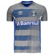 abb4b0c543 Camisa Masculina Umbro Grêmio Treino 2017