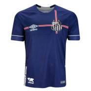 Camisa Masculina Umbro Santos Of. The Kingdom 2018 (Fan)