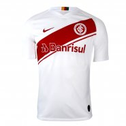 a797608e93 Camisa Oficial Nike Internacional 2 2019/20 Torcedor