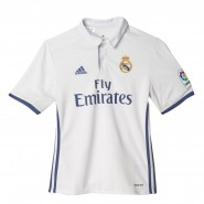 Camiseta Adidas Real Madrid Infantil