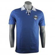 Camiseta Grêmio Retro 1922 Natural Cotton Masculina