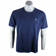 Camiseta Masculina Lupo Seamless Run