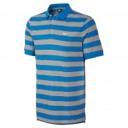 Camiseta Polo Masculina Nike MC Match